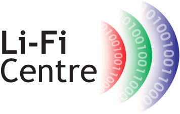 Lifi Centre